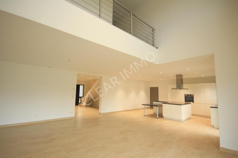 haus kaufen 12 zimmer 289 m² forbach foto 1