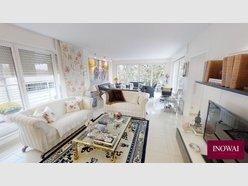 Duplex à vendre 3 Chambres à Luxembourg-Weimershof - Réf. 6088807