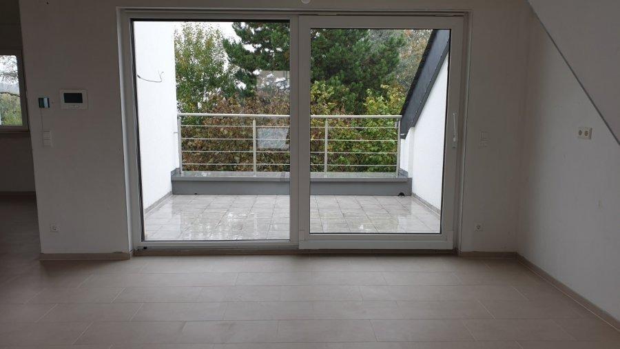 house for buy 4 bedrooms 240.79 m² greisch photo 2