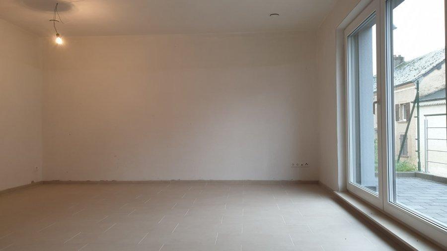 house for buy 4 bedrooms 240.79 m² greisch photo 3