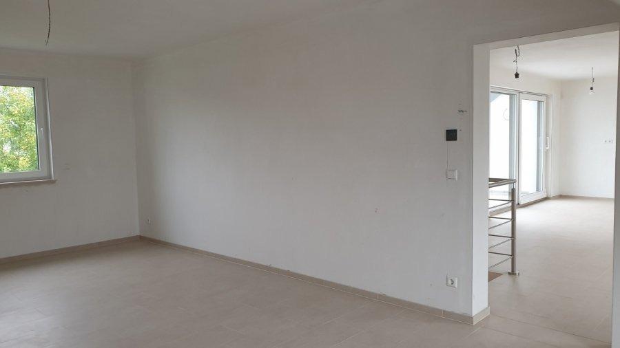 house for buy 4 bedrooms 240.79 m² greisch photo 4