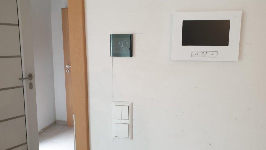 house for buy 4 bedrooms 240.79 m² greisch photo 5