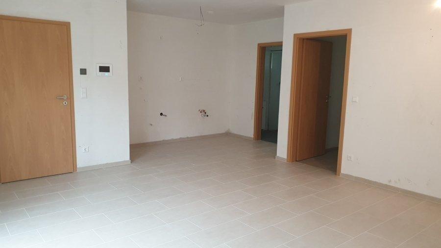house for buy 4 bedrooms 240.79 m² greisch photo 6