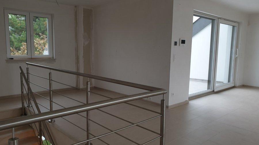 house for buy 4 bedrooms 240.79 m² greisch photo 7