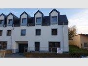Haus zum Kauf 4 Zimmer in Greisch - Ref. 6551655