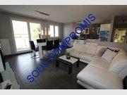 Appartement à vendre 2 Chambres à Rodange - Réf. 5109863