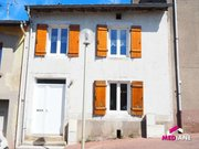 Maison à vendre F4 à Portieux - Réf. 6429031