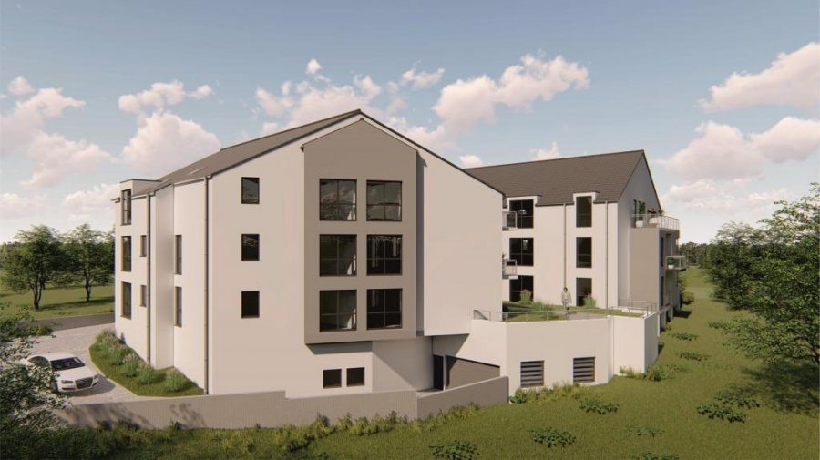 acheter appartement 1 chambre 75 m² wiltz photo 4