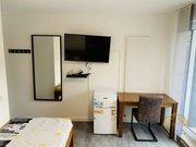 Chambre à louer à Dudelange - Réf. 6637927