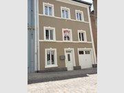 Terraced for sale 3 bedrooms in Echternach - Ref. 6768999