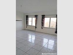 Appartement à louer F3 à Bayon - Réf. 5065063