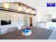 Appartement à louer 3 Chambres à Hobscheid - Réf. 6719847