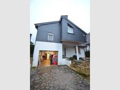 House for sale 4 bedrooms in Rodange - Ref. 7113063