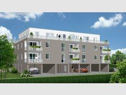 Apartment for rent 3 rooms in Echternacherbrück - Ref. 6265191