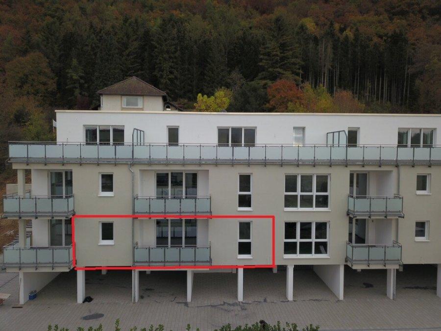wohnung mieten 3 zimmer 80.81 m² echternacherbrück foto 2