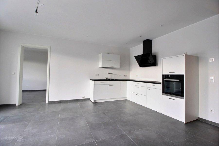 wohnung mieten 3 zimmer 80.81 m² echternacherbrück foto 3