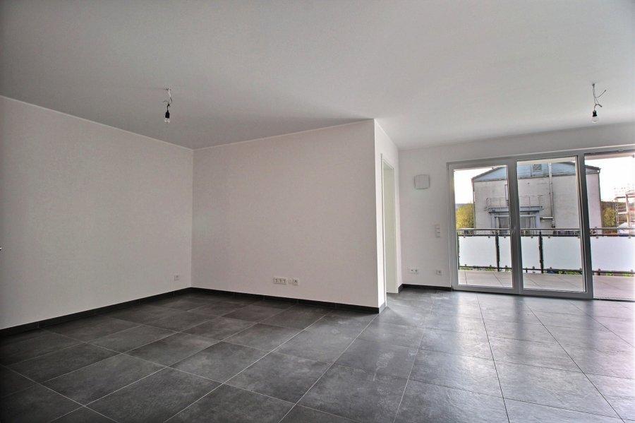 wohnung mieten 3 zimmer 80.81 m² echternacherbrück foto 5