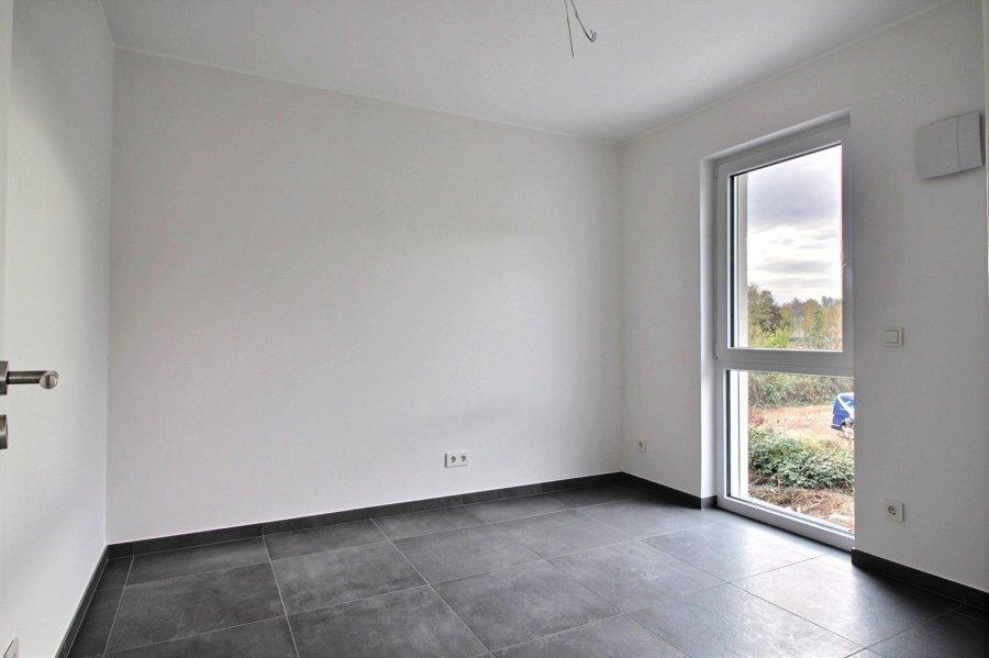 wohnung mieten 3 zimmer 80.81 m² echternacherbrück foto 7