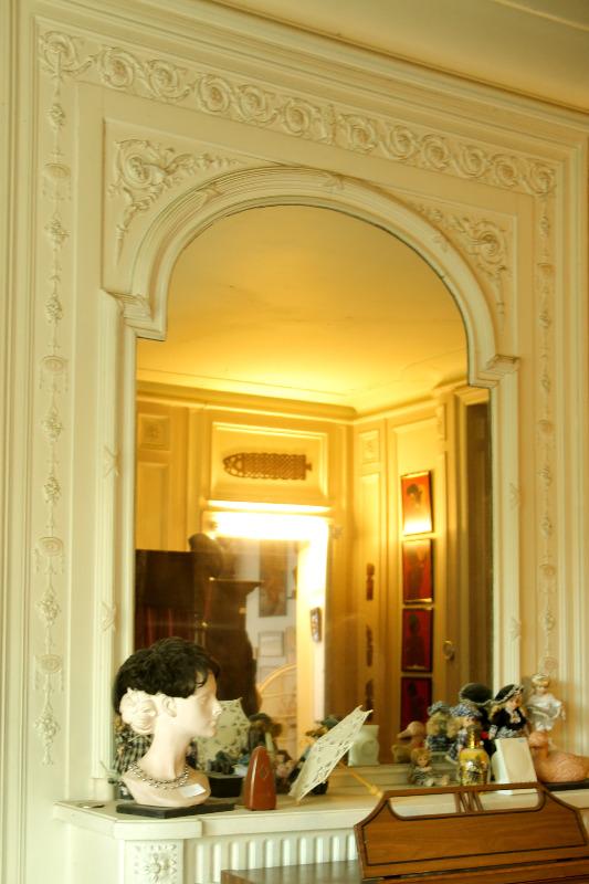 acheter hôtel 13 pièces 500 m² roubaix photo 6