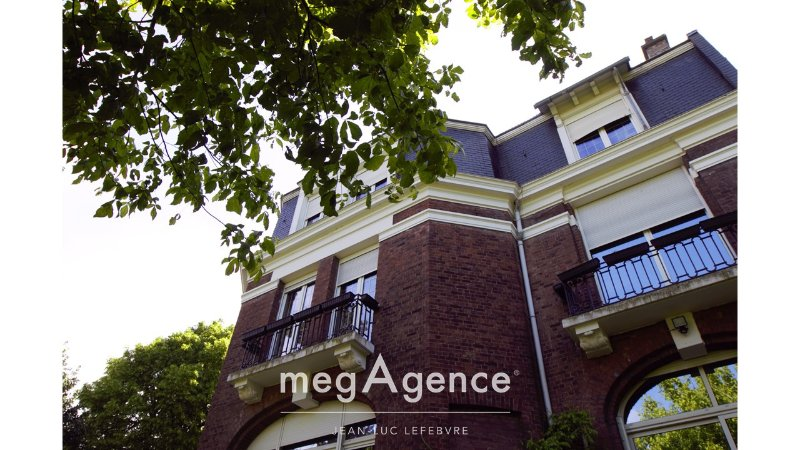 acheter hôtel 13 pièces 500 m² roubaix photo 5