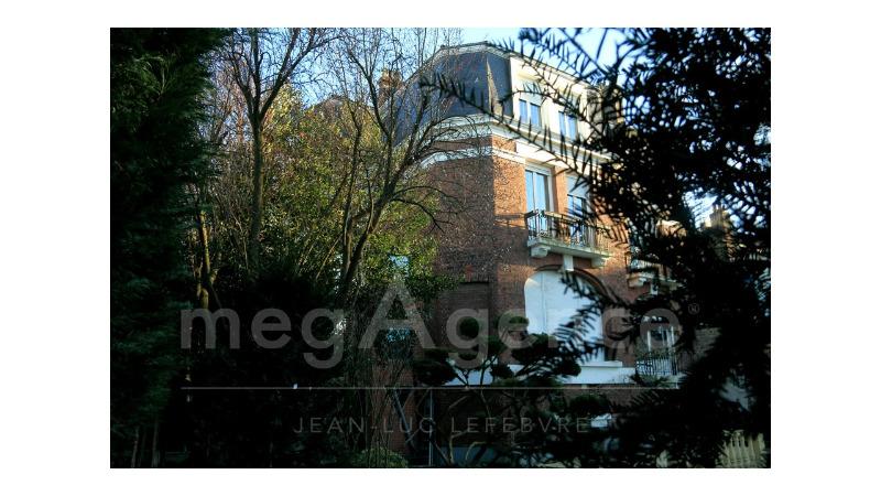 acheter hôtel 13 pièces 500 m² roubaix photo 4