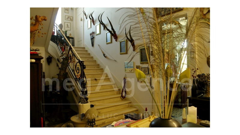 acheter hôtel 13 pièces 500 m² roubaix photo 2