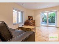 Wohnung zur Miete 1 Zimmer in Luxembourg-Dommeldange - Ref. 7260519