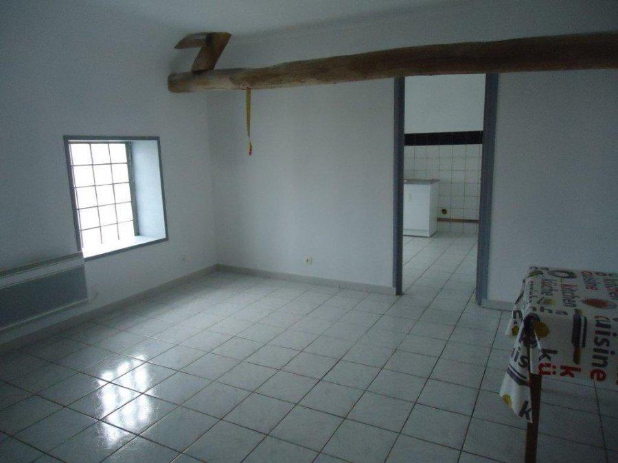 louer appartement 0 pièce 61 m² feignies photo 2