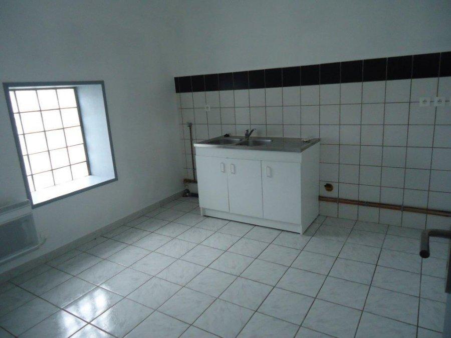 louer appartement 0 pièce 61 m² feignies photo 3