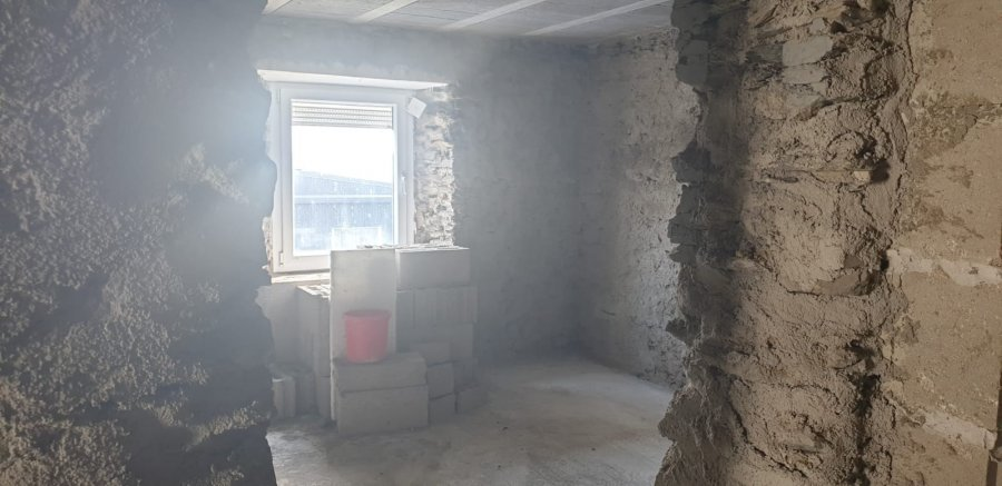 Maison jumelée à vendre 2 chambres à Asselborn