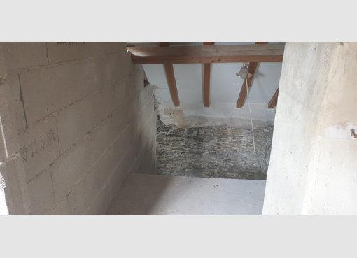 Maison jumelée à vendre 2 Chambres à Asselborn (LU) - Réf. 6941031