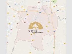 Maison mitoyenne à vendre 4 Chambres à Dudelange - Réf. 6023527