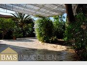 Villa zum Kauf in San Remo - Ref. 6752871