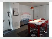 Office for rent in Luxembourg-Centre ville - Ref. 6363751