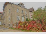 Villa à vendre F13 à Cosnes-et-Romain - Réf. 6036071