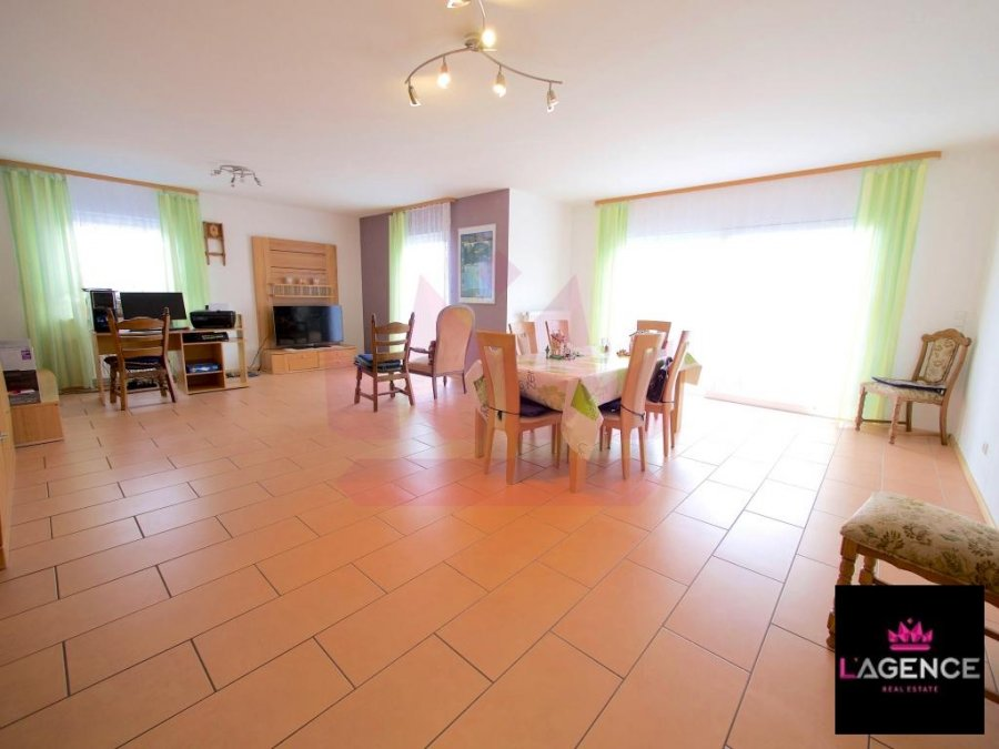 detached house for buy 4 bedrooms 176 m² wincrange photo 3