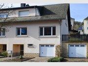 Detached house for rent 4 bedrooms in Luxembourg-Beggen - Ref. 7092839