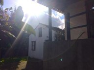 Maison mitoyenne à vendre F5 à Rezé - Réf. 5061223