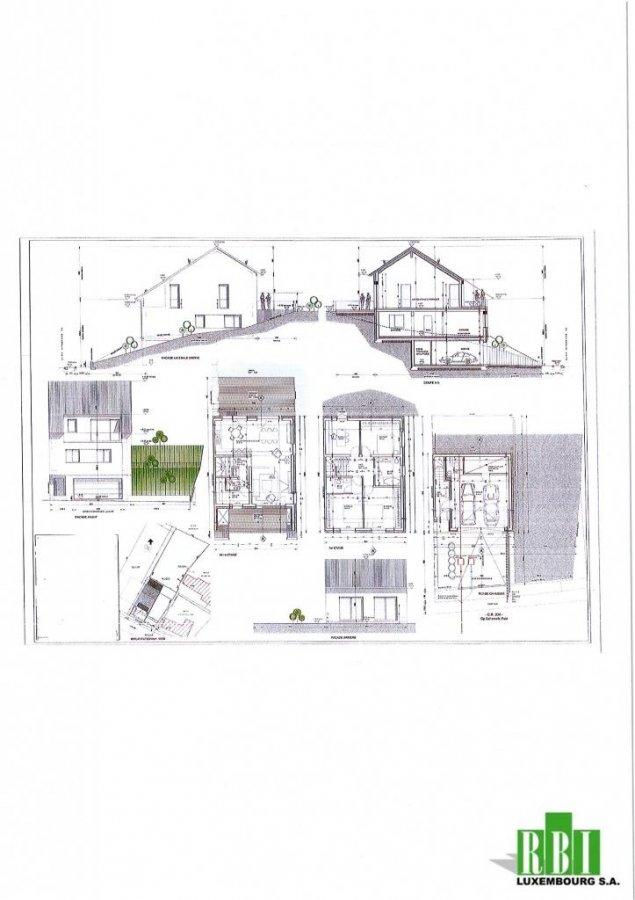 Terrain constructible à vendre à Boxhorn