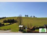 Terrain constructible à vendre à Boxhorn - Réf. 5134951