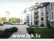 Appartement à louer 2 Chambres à Luxembourg-Belair - Réf. 6130279
