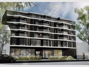 Apartment for sale 2 bedrooms in Luxembourg-Gare - Ref. 7117415