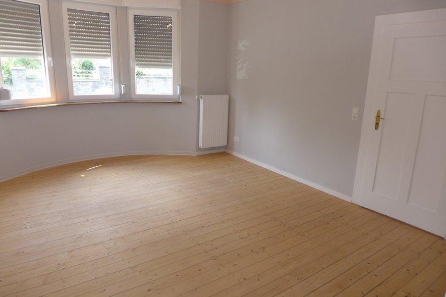 haus kaufen 4 zimmer 153.9 m² bitburg foto 4