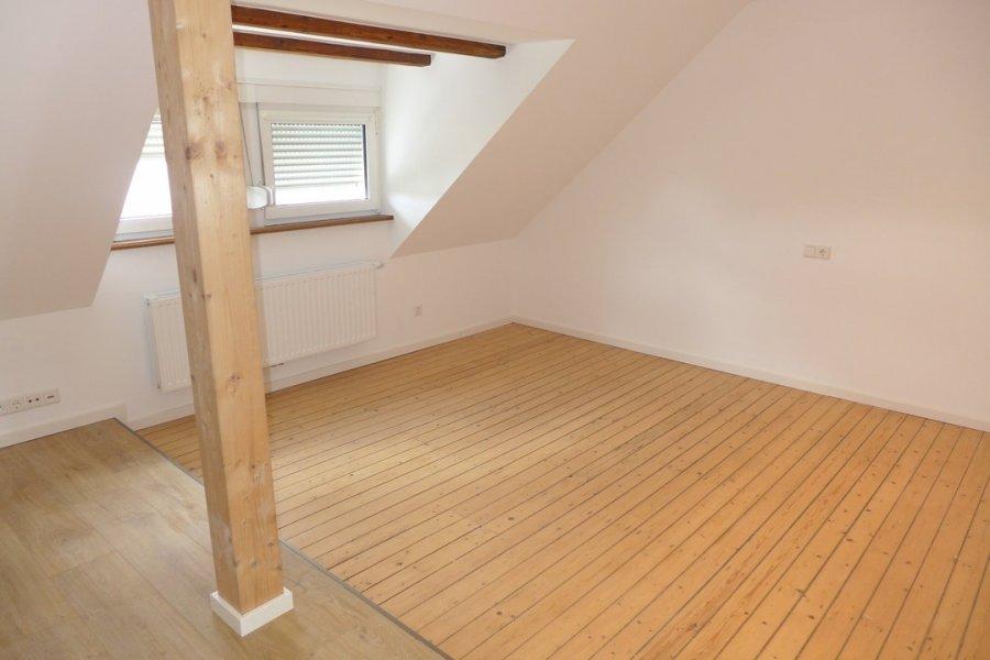haus kaufen 4 zimmer 153.9 m² bitburg foto 7