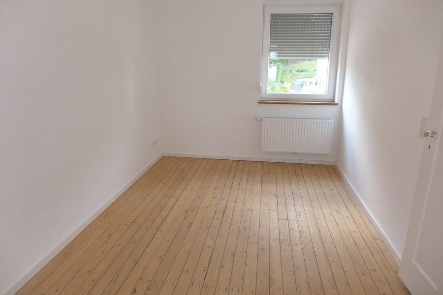 haus kaufen 4 zimmer 153.9 m² bitburg foto 6
