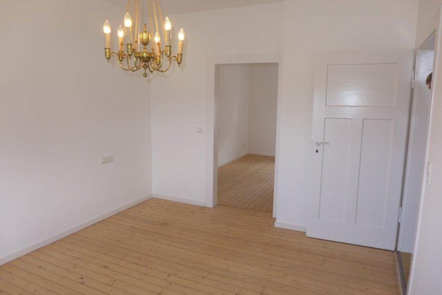 haus kaufen 4 zimmer 153.9 m² bitburg foto 5