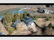 Maison de maître à vendre 5 Chambres à Insenborn - Réf. 6675047