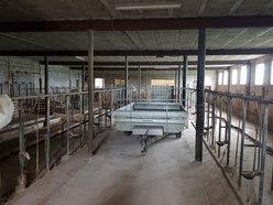 Terrain constructible à vendre à Sarrebourg - Réf. 6359911