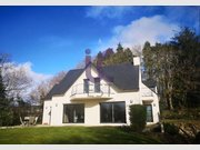 House for sale 4 bedrooms in Canach - Ref. 6687591