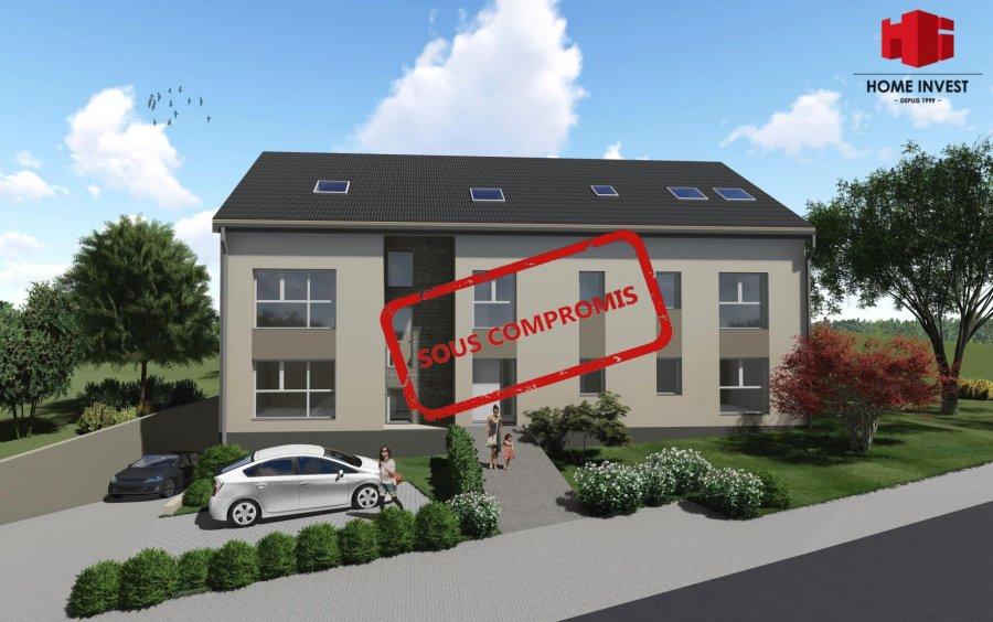 wohnung kaufen 2 schlafzimmer 85 m² colmar-berg foto 1